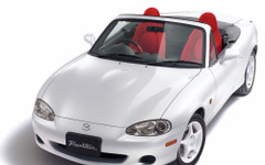 【実燃費対決】メーカー対抗、絶版国産スポーツカーバトル! 画像