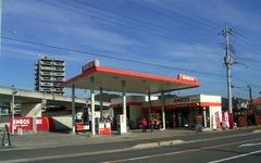 ガソリン価格、福島で13.5円など被災地が急上昇 画像