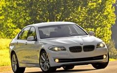 自動車のボディカラー、シルバーが人気ナンバーワン…デュポン調査 画像