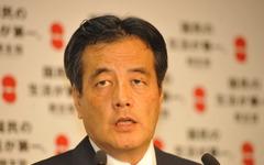 【高速道路新料金】岡田幹事長、無料化は「東北だけに」 画像