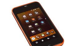 スマートフォン「満足している」は68.7%…クロス・マーケティング 画像