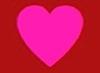 バレンタインの人気レシピ---検索トップ5 画像