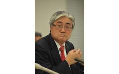 【高速道路新料金】フェリー乗継料金を4月までに検討 画像