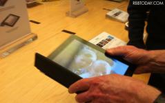 iPad 2、英国など25か国で25日に発売…日本は未定 画像