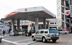 【東日本大震災】ガソリン高騰、便乗値上げではなく「原油価格」要因 画像