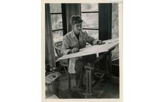 【ゴールデンウィーク】ディズニーで活躍した女性アーティスト「メアリー・ブレア」展 画像