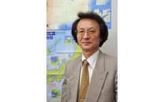 【インタビュー】集中から分散へ、スマートグリッドで災害に強いインフラを構築…横山隆一 早稲田大学教授 画像