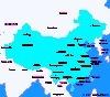 【新聞ウォッチ】中国高速鉄道脱線・追突事故の教訓 画像