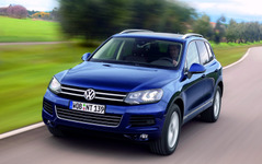 VW、オバマ政権の新燃費規制に反対…不公平 画像
