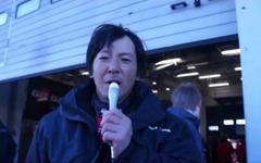 トヨタFT-86、レースデビュー…ドライバーのコメント[動画] 画像