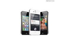 【iPhone 4S】発売3日間で400万台販売 画像