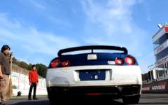 日産 GT-R 2012年型…0-100km/h加速は2.8秒[動画] 画像