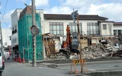 東日本大震災関連倒産、50件台で推移…2月 東京商工リサーチ  画像