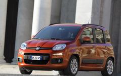 フィアット、イタリア2工場の閉鎖報道を否定 画像