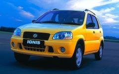 「GTi」の商標問題、スズキに軍配…VWの訴えは却下 画像