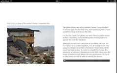 震災被災者が制作したフォトブック発刊 画像