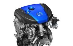 マツダ、21年ぶりルマン復帰…2013年にディーゼルエンジン供給 画像
