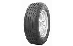 東洋ゴム、低燃費タイヤのフラッグシップモデルを発売 画像
