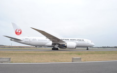 JAL国際線で「紅の豚」 ジブリチャンネルスタート 画像