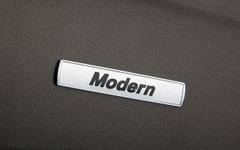 BMW、クリーンディーゼル搭載の 320d を発売…470万円から 画像