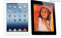 3Gモデル利用者は3人に1人が常に持ち歩く…iPad利用実態比較調査  画像