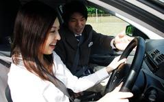 燃費2割改善も…エコドライブ講習が無料 9月10日から 画像