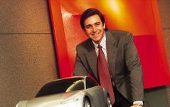 【新聞ウォッチ】マツダのマーク・フィールズ元社長、米フォードCOOに内定 画像
