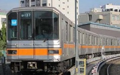 東京メトロ、街のイメージに合った発車合図メロディを導入…銀座カンカン娘など 画像