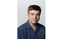 アップル 副社長、フェラーリ 社外取締役に就任 画像