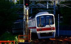 神戸電鉄、クリスマス列車を運行…12月8日から26日まで 画像