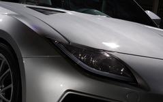 【東京オートサロン13】Gazoo Racing、トヨタ 86 の高性能車を提案…330psツインチャージャー 画像