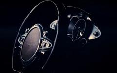 【ジュネーブモーターショー13】パガーニ、謎のスーパーカーを予告…ウアイラの派生車か 画像