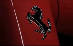 【ジュネーブモーターショー13】フェラーリ、新限定車シリーズを予告…初のハイブリッド車に 画像