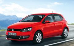 【e燃費アワード2012-2013】輸入車部門ランキング…VW、ポロで首位返り咲き 画像