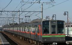 京成電鉄と北総鉄道、「ほくそう春まつり」向け臨時列車を運転 画像
