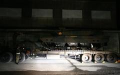 【ニコニコ超会議2】10式戦車は自走で展示スペースへ進入 画像