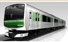 JR東日本、2013年度設備投資計画4450億円、北陸新幹線金沢開業に向けE7系車両製造準備 画像
