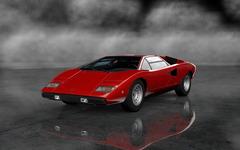 グランツーリスモ6、収録車両は1200台超[写真蔵] 画像