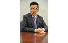 【インタビュー】VWジャパン庄司社長、新型ゴルフ採用のMQBは「高級車用部品の民主化」 画像