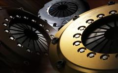 小倉クラッチ、中国に自動車用クラッチ・ブレーキ製造会社を新設 画像