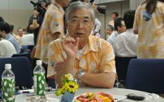 ホンダ岩村副社長、北米HVは1、2、3のフォーメーションで伸ばす 画像