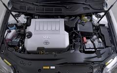 トヨタ、米国3工場に2億ドル投資…エンジンなどを増産へ 画像