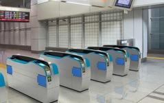 JR東海、東海道新幹線の自動改札機を更新…小型化で通路幅拡大 画像