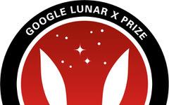 民間月探査レースGoogle Lunar XPRIZE 日本参加チームの新名称は白兎をイメージした『ハクト』へ 画像