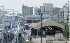 大阪の交通科学博物館、2014年4月6日に閉館…京都の新鉄道博物館に移行 画像