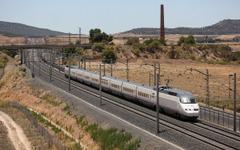 ブラジル高速鉄道、また入札延期…少なくとも1年後 画像