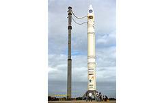 ロッキード・マーチン アテナロケットでの超小型衛星開発3メーカーを選定 画像