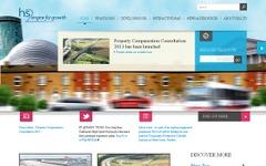 英国高速鉄道HS2、事業参画を希望する企業向けの説明会を開催…11月5日 画像