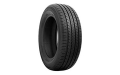 【マツダ アクセラ 新型発表】東洋ゴム、NANOENERGY R38A などを新車装着タイヤとして供給 画像