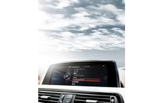 BMWジャパン、総合テレマティクスサービス「BMWコネクテッド・ドライブ」を発売 画像